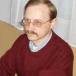Анатолий ФУРСОВ